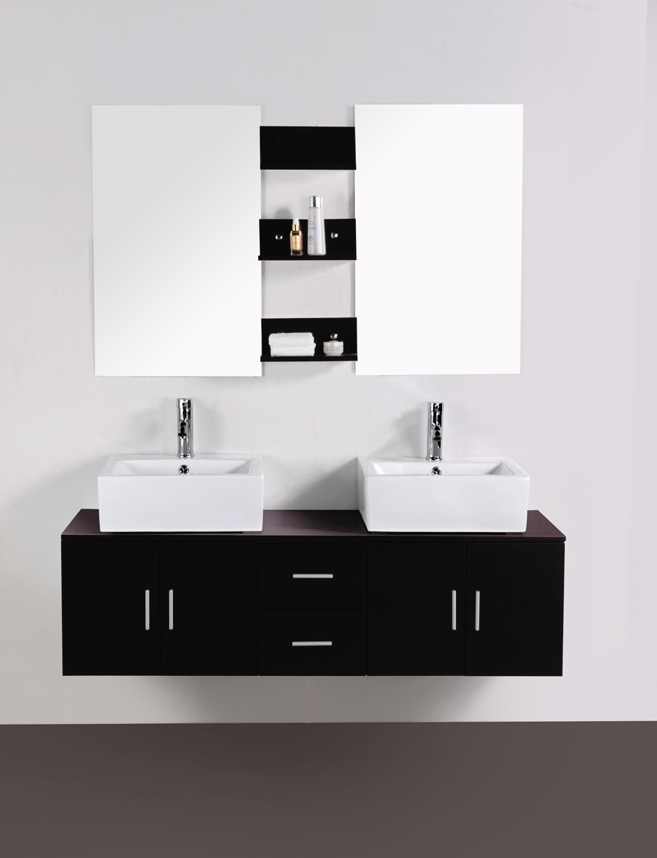 usirama meuble design pas cher. Black Bedroom Furniture Sets. Home Design Ideas