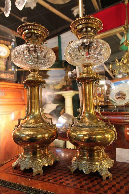 Les puces d 39 oc antiquit s brocante meubles chinois d coration for Meubles chinois toulouse