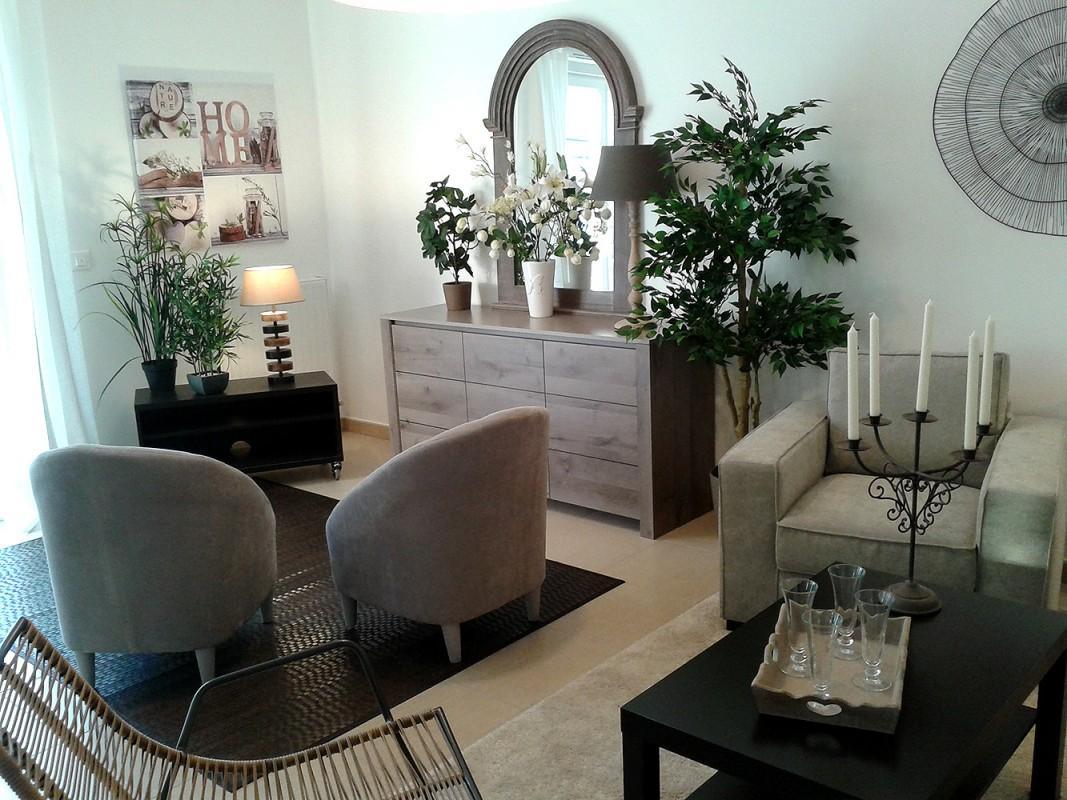 anne gindre d coratrice d 39 int rieur vers la d coration qui vous ressemble. Black Bedroom Furniture Sets. Home Design Ideas