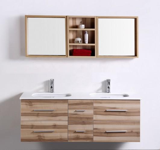 Usirama meuble design pas cher for Meuble pas cher en ligne