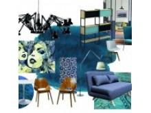 decor interieur. Black Bedroom Furniture Sets. Home Design Ideas