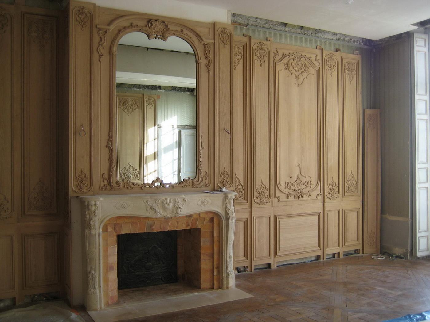 christian pingeon ateliers d 39 art des compagnons de la. Black Bedroom Furniture Sets. Home Design Ideas