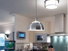 jean perzel cr ateur de luminaires depuis 1923. Black Bedroom Furniture Sets. Home Design Ideas