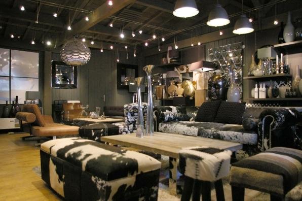 boutique dcoration maison beautiful cuisine la maison po tique bordeaux maisons poetique. Black Bedroom Furniture Sets. Home Design Ideas
